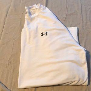 Men's Under Armour long sleeve t-shirt
